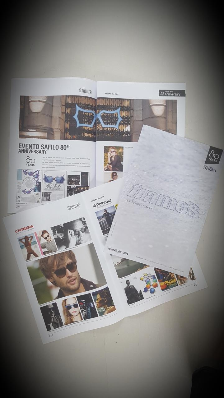 Corporate Mag